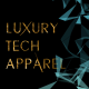 Lea Mairet luxury tech a.