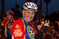 Ernie M.