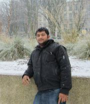 Amit C.
