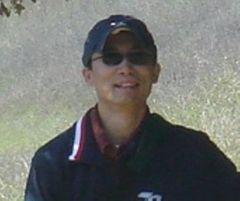 Yixiang C.