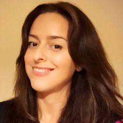 Raquel Gutiérrez R.