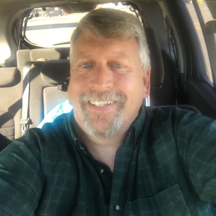 syracuse singles over 50 Syracuse singles and syracuse dating for singles in syracuse, ny find more local syracuse singles for syracuse chat, syracuse dating and syracuse love.