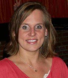 Carlie Rich (Carlie H.