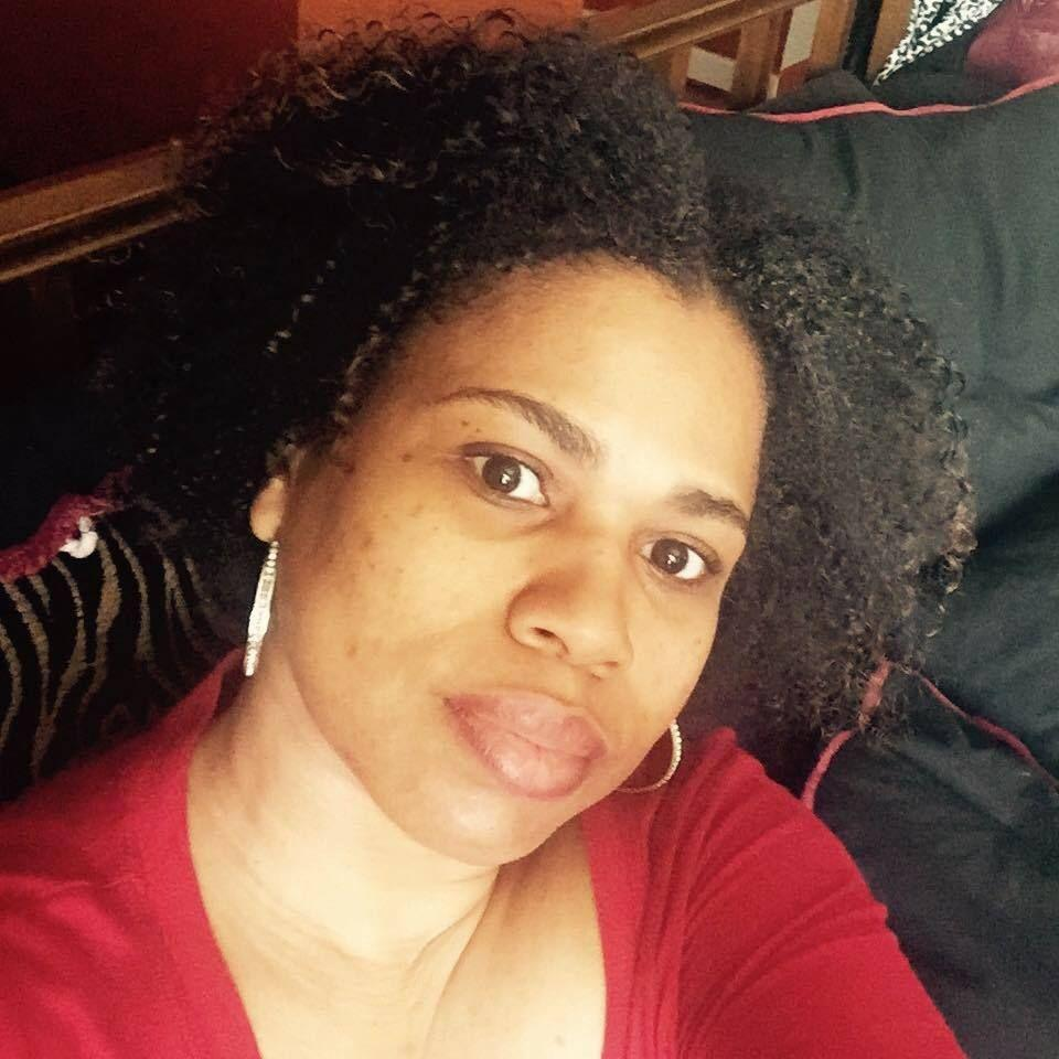 bowie county black singles Search for local black singles in maryland  a pen pal, a casual or a serious  relationship, you can meet singles in maryland today  luckyaka bowie, md.