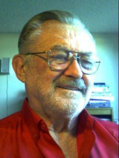 Stan P.