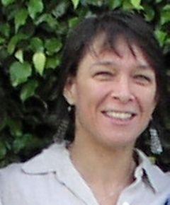 AnnMaria De M.