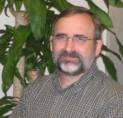 Lance R.
