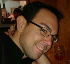 Alfredo G.