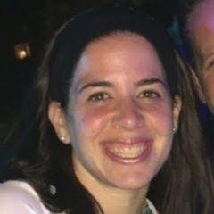 Health Coach Miriam S.