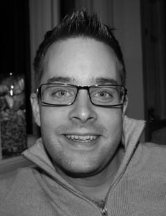 Johan L.