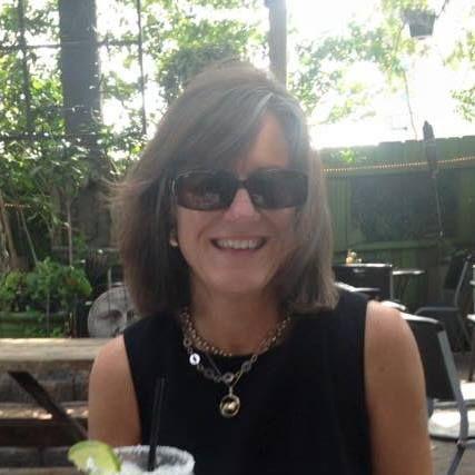 Susan Hunter C The Charleston Sierra Club Robert Lunz