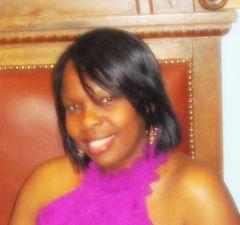 Latoya C.