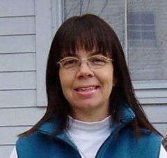 Betsy M.