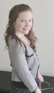 Allison Kirsten J.