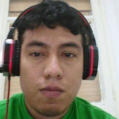 Martinez Merino Noe F.