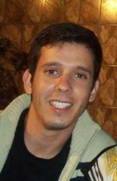 Mateus R.