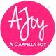 A Cappella Joy C.