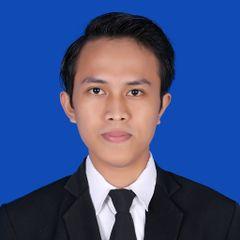 Muhamad M.