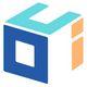 Object Computing (.