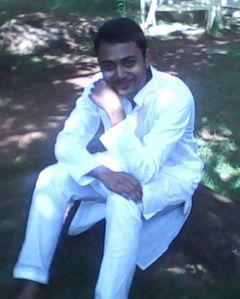 Satya Swaroop K.