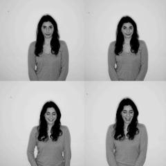 Katerina Anagnostopoulou P.