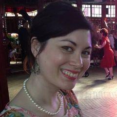 Amy T