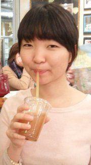 Suhee C.