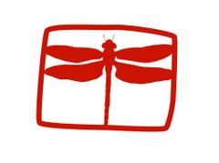 Dragonfly M.