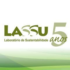 LASSU U.