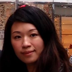 Karen Chok Nyok T.