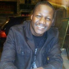 Abdoul D.
