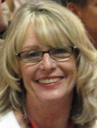 Charlene A.
