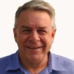 Todd Y.