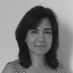 Laura Bueno R.