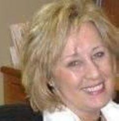 Valerie Augerot C.