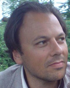 Patrik H.