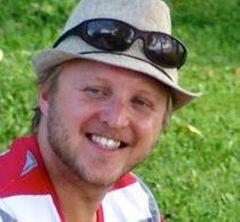 Nicholas R.