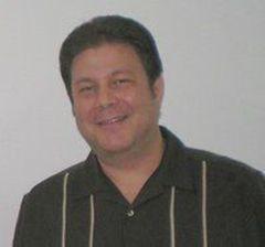 Pete F.