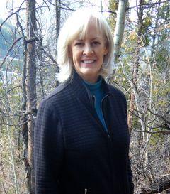Pam H.
