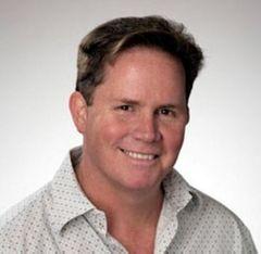 Bruce A.