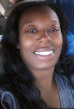 Malinda B.