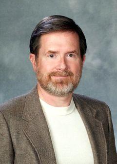 Duane H.
