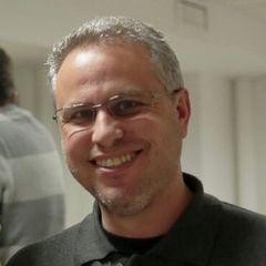 Alejandro E.