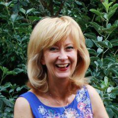Caroline R.