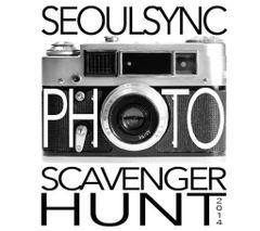 SeoulSync Scavenger H.