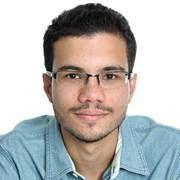 Rubens Fernando Maciel A.