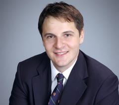 Yaroslav K.