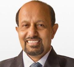 Dr.K.K.Upadhyay