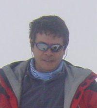 Francesc V.