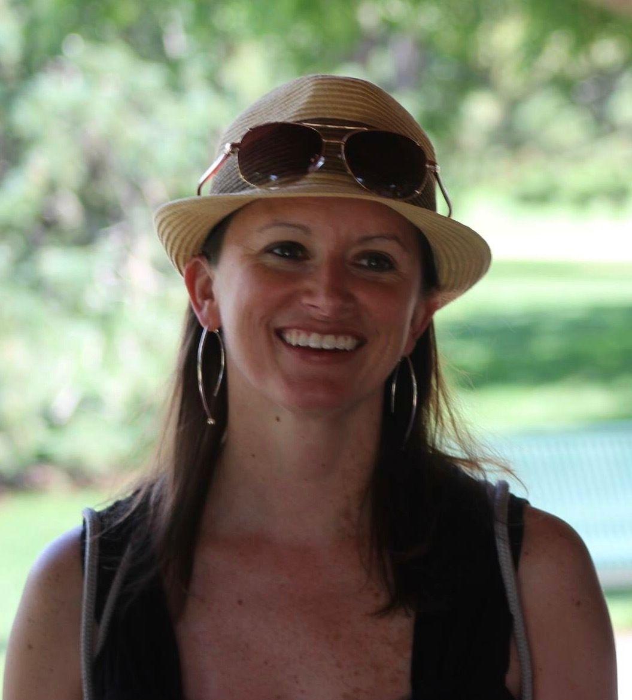 Optical Masters Of Denver: Gwen G. - Agile Boulder (Boulder, CO)